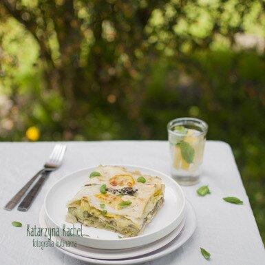 lasagne-z-warzywami