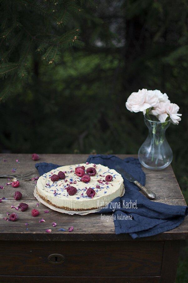 raw_cake